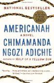 Americanah by Adichie, Chimamanda Ngozi (2014) Paperback