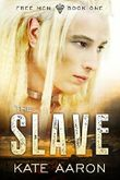 The Slave (Free Men Book 1)