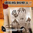 Der überflüssige Finger: Sherlock Holmes & Co 6