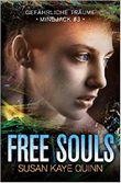 Free Souls - Gefährliche Träume