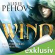 Wind (Die Chroniken von Hara 1)