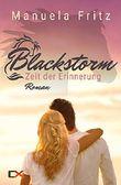 """Buch in der Ähnliche Bücher wie """"Blackstorm - Schwere Zeiten"""" - Wer dieses Buch mag, mag auch... Liste"""
