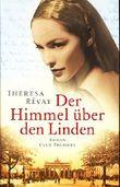 Der Himmel über den Linden : Roman.