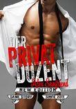 Der Privatdozent: New Edition (ein Finn Falkner Roman 1)