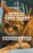 Simbas Gute-Nacht-Geschichten