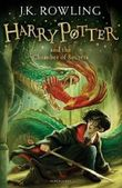 [Harry Potter and the Chamber of Secrets] (By: J. K. Rowling) [published: October, 2014]