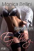 Gwendolyn - Erfüllung