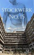 Stockwerk No. 15 (NuR 2)
