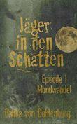 """Buch in der Ähnliche Bücher wie """"Das Faustus-Institut"""" - Wer dieses Buch mag, mag auch... Liste"""