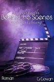 Behind the Scenes: Drehbuch zur Verlobung