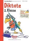 Einfach lernen mit Rabe Linus - Diktate 2. Klasse von Dorothee Raab (19. Januar 2015) Broschiert