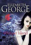 Whisper Island, Band 01: Sturmwarnung von Elizabeth George (4. November 2011) Gebundene Ausgabe
