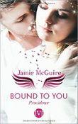 Bound to You: Providence von Jamie McGuire (13. Oktober 2014) Broschiert