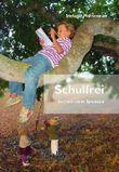 Schulfrei: Vom Lernen ohne Grenzen von Stefanie Mohsennia (1. Dezember 2004) Taschenbuch