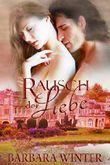 Im Rausch der Liebe (German Edition)