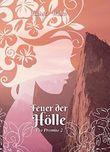 """Buch in der Ähnliche Bücher wie """"Zwischen zwei Welten"""" - Wer dieses Buch mag, mag auch... Liste"""
