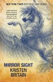 Mirror Sight (Green Rider) by Kristen Britain (9-Apr-2015) Paperback