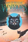 Warriors: Dawn of the Clans #5: A Forest Divided by Erin Hunter (4-Jun-2015) Hardcover