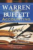 Warren Buffett Accounting Book: Reading Financial Statements for Value Investing by Preston Pysh (12-May-2014) Paperback