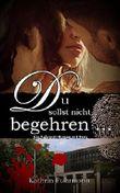 """Buch in der Ähnliche Bücher wie """"Niklas """"Norm"""" - Liebesinferno"""" - Wer dieses Buch mag, mag auch... Liste"""