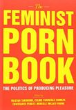 Feminist Porn Book, The by Tristan Taormino (14-Mar-2013) Paperback