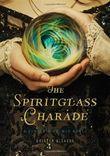 """Buch in der Ähnliche Bücher wie """"The Clockwork Scarab: A Stoker & Holmes Novel"""" - Wer dieses Buch mag, mag auch... Liste"""