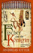 """Buch in der Ähnliche Bücher wie """"Sinuhe der Ägypter"""" - Wer dieses Buch mag, mag auch... Liste"""
