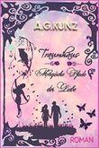 Traumhaus 2: Magische Pfade der Liebe