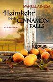 Heimkehr nach Cinnamon Falls