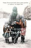 Hunger by Elise Blackwell (3-Jun-2004) Paperback