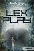 Lex Play