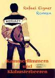 """Buch in der Ähnliche Bücher wie """"Mieses Karma, Sonderausgabe"""" - Wer dieses Buch mag, mag auch... Liste"""