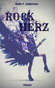 Rockherz