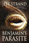 Benjamin's Parasite