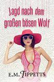 """Buch in der Ähnliche Bücher wie """"Nicht mein Märchen"""" - Wer dieses Buch mag, mag auch... Liste"""