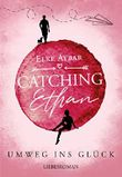 Catching Ethan