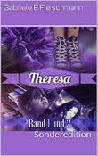 Theresa Band 1 und 2: Sonderedition