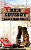 Einen Cowboy küsst man nicht