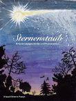 Sternenstaub: Entspannungsgeschichten und Phantasiereisen
