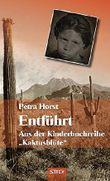"""Buch in der Ähnliche Bücher wie """"Anna und Alchise: Eine Freundschaft im Wilden Westen"""" - Wer dieses Buch mag, mag auch... Liste"""