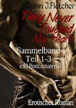 """Buch in der Ähnliche Bücher wie """"They Never Touched My Heart - Teil 4"""" - Wer dieses Buch mag, mag auch... Liste"""