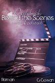 Behind the Scenes: Drehbuch zur Hochzeit (German Edition)