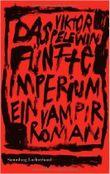 """Buch in der Ähnliche Bücher wie """"Vor meiner Ewigkeit"""" - Wer dieses Buch mag, mag auch... Liste"""