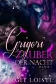 Grigori - Zauber der Nacht