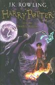 [Harry Potter and the Deathly Hallows] (By: J. K. Rowling) [published: September, 2014]