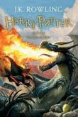 [Harry Potter and the Goblet of Fire] (By: J. K. Rowling) [published: September, 2014]