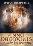ANNO DAEMONIS - Im Jahr des Dämons: Psychothriller