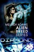 Diamond (Alien Breed 5)