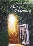 """Buch in der Ähnliche Bücher wie """"Saphirblau"""" - Wer dieses Buch mag, mag auch... Liste"""