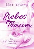 Liebestraum: Die Sam's Sweet & Spicy Collection (Liebesroman)